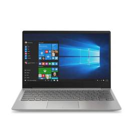 Lenovo IP320s Intel 8th Gen Core i5-8250U (8GB RAM+1TB HDD) 15.6″ Full HD IPS Slim Laptop