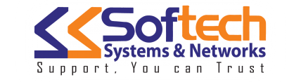 Softech Systems & Networks