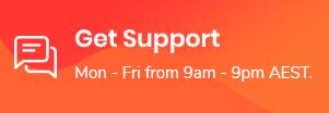 softek Support
