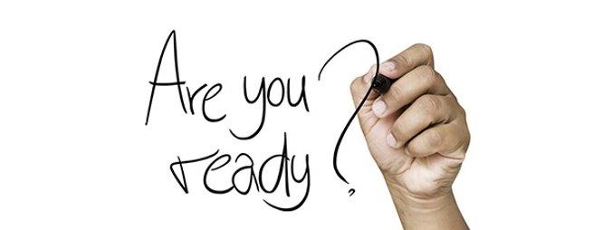 Enterprise Resource Planning (ERP) — The Backbone of Modern Business