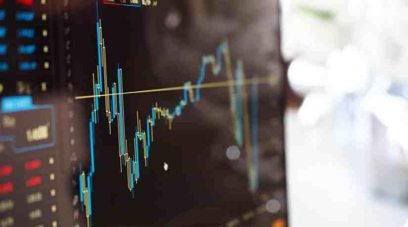 "Softengine defines ""Big Data"", Business Intelligence (BI) & Key Performance Indicators (KPIs)"