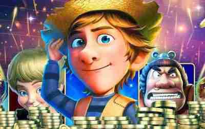 Fair Go Casino Reviews - Making Money With Online Casinos Slot
