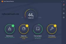 Avast_Cleanup_Premium_Crack