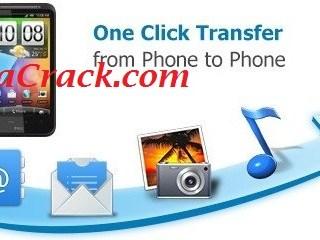 Wondershare-MobileTrans-crack