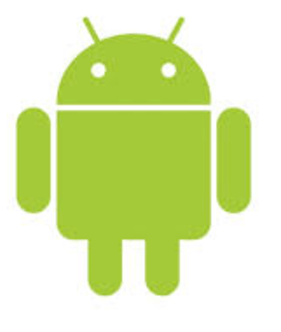 Android Manager for Windows