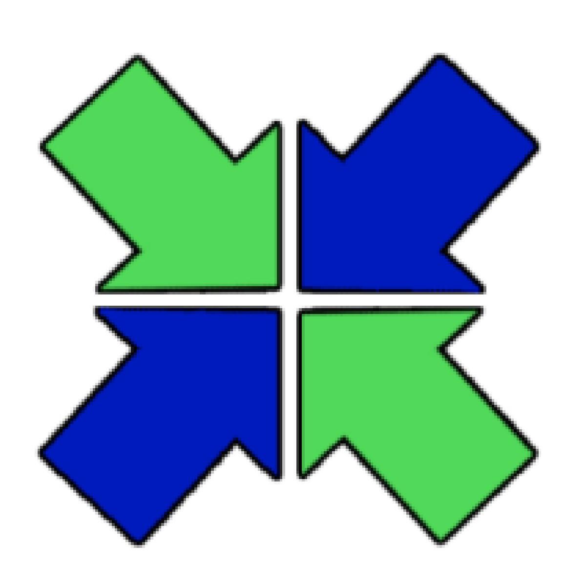 Proxy Switcher Standard for Windows
