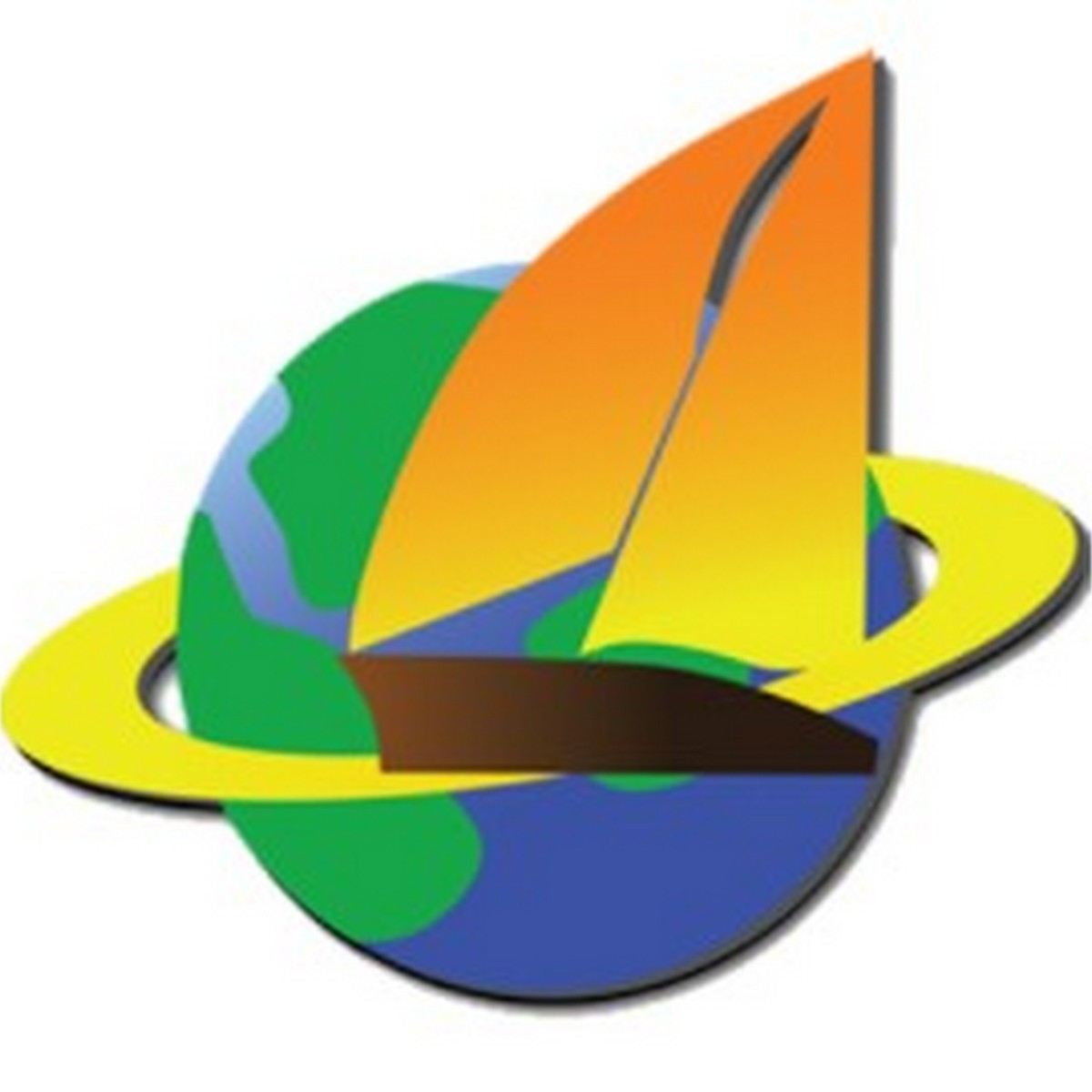 Ultrasurf for Windows