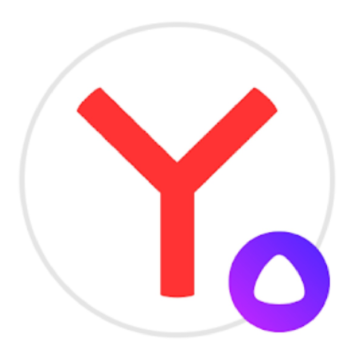 Yandex Browser APK for Android