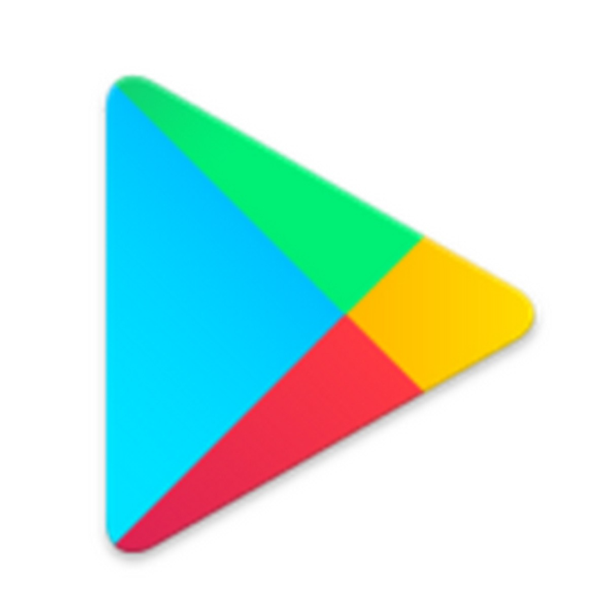 Google Play Store for Android