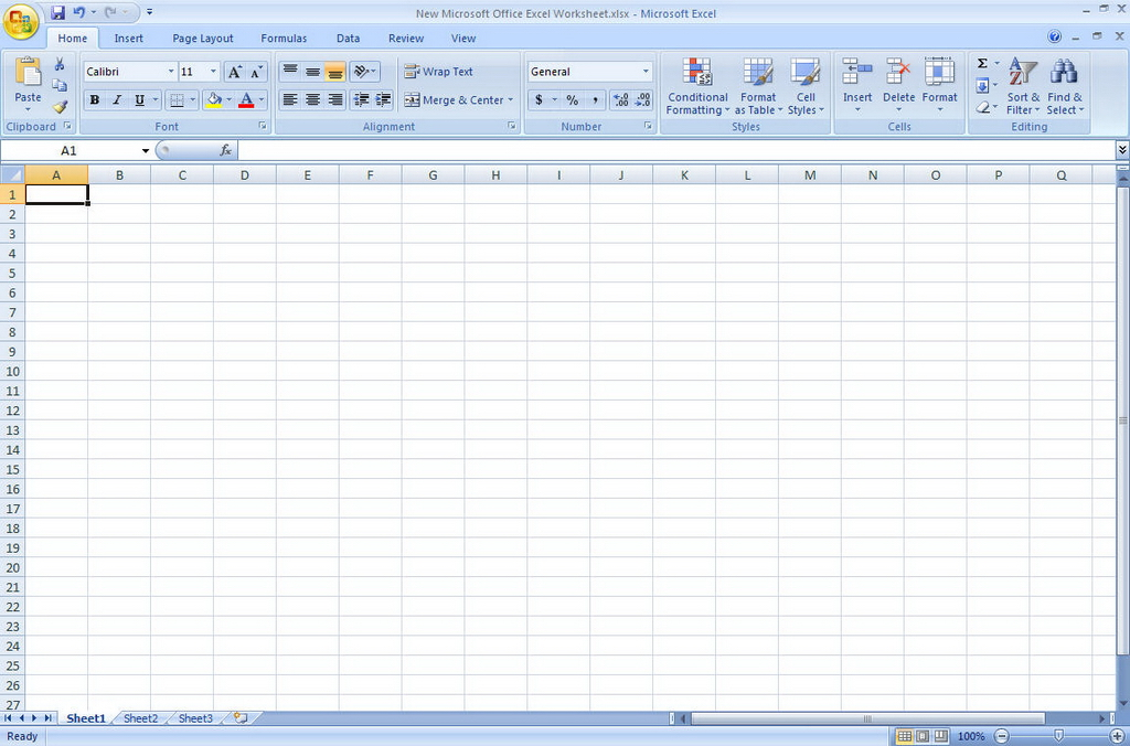 download for microsoft office 2007