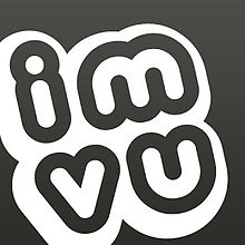 IMVU indows download