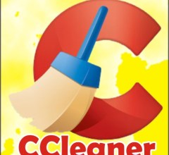 https://softfay.com/windows-browser/piriform-ccleaner