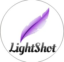 https://softfay.com/mac/multimedia-tools/lightshot-download