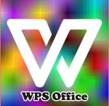 https://softfay.com/windows/documents-utility/wps-office-download