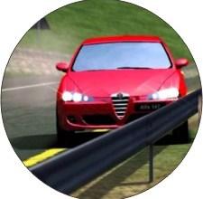 S.C.A.R. Squadra Corse Alfa Romeo Download