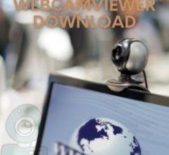 WebcamViewer Download