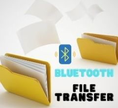 bluetooth-file-transfer-pc-download