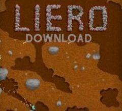 Liero Download