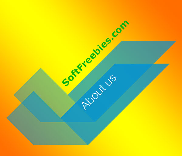 about us softfreebies com