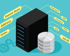 555872 how and why to change your dns server