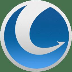 Glary Utilities Pro 5 Crack