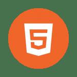 HTML5 Softia