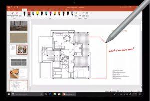 Microsoft Office 2019 Crack Full ISO Free Download [Latest] {32/64 Bit}
