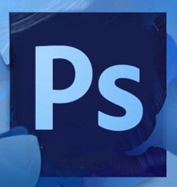 Adobe Photoshop CS6 Serial Number + Serial Keys 100% Working