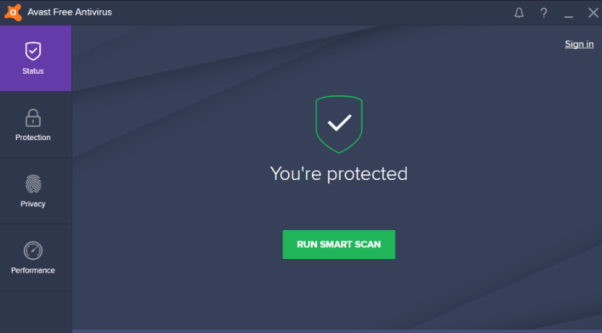 Avast Cleanup Activation Code License Keys Crack 2018