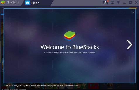 Bluestacks full crack patch serial-crackfax