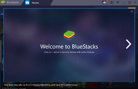 Bluestacks full crack patch serial-crackfax