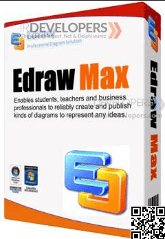 edraw max full crack keygen-pro-crackfax