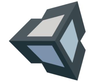 Unity Pro full crack serial number key-crackfax
