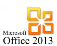 Microsoft office xp web services toolkit 2.0 download