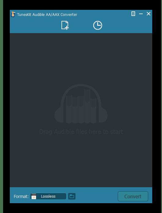 TunesKit Audio Converter Download