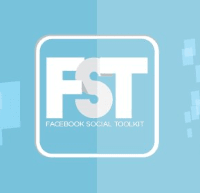 FaceBook Social Toolkit Premium Serial Key