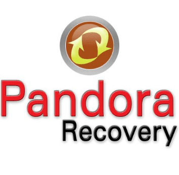 Pandora Recovery Crack full version-crackfax