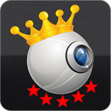 SparkoCam 2.6.9 Crack + Serial Number Download 2020