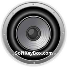 Letasoft Sound Booster 1.11 Crack With Product Key 2020