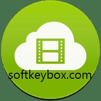 4K Video Downloader 4.10.0.3230 Crack With License Key