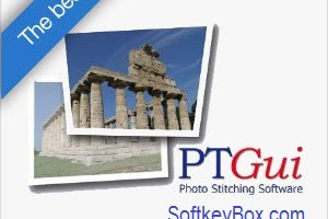 PTGui Crack With Torrent Full Version Updated Here