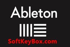 Ableton Live 10.1.4 Crack + Keygen Full Torrent 2020 [Win/Mac]