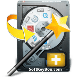 MiniTool Power Data Recovery 9.1.1 Crack & Serial Key 2021