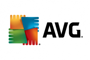 AVG Antivirus Crack With Serial Key For [Mac+Win+Android] Full Version