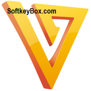 Freemake Video Converter Crack With Serial Key [Latest]