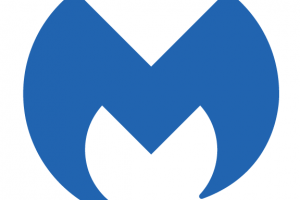 Malwarebytes Premium Crack Plus License Key For [Lifetime]