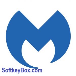 Malwarebytes Premium 4.2.3.203 Crack With License Key [2021]