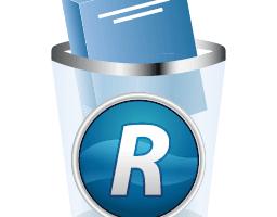 Revo Uninstaller Pro Crack Plus License Key Full Download