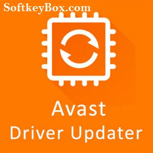 Avast Driver Updater 2.5.9 Crack With Registration Key (2021)