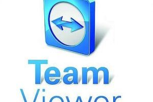 TeamViewer Crack With Torrent Download {Latest}